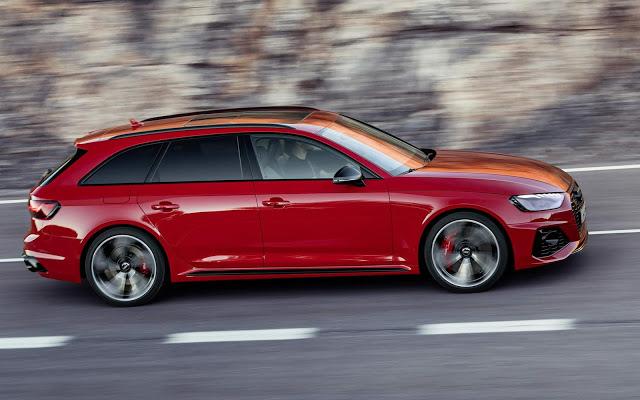Novo Onix 2020: hatch médio maior que o VW Golf MK4?